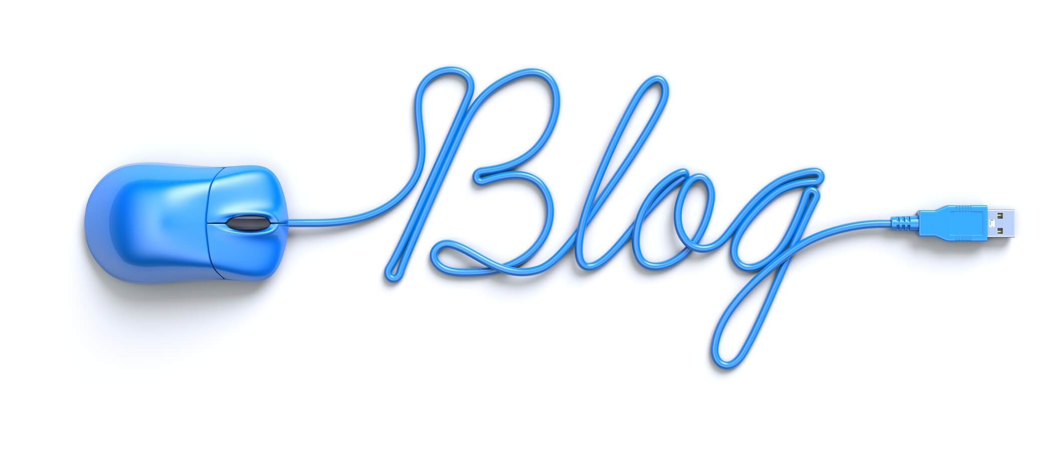 BHA Mediation Blog Slider