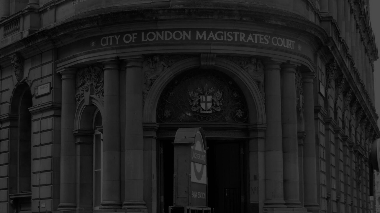 Advantages of mediation over going to court